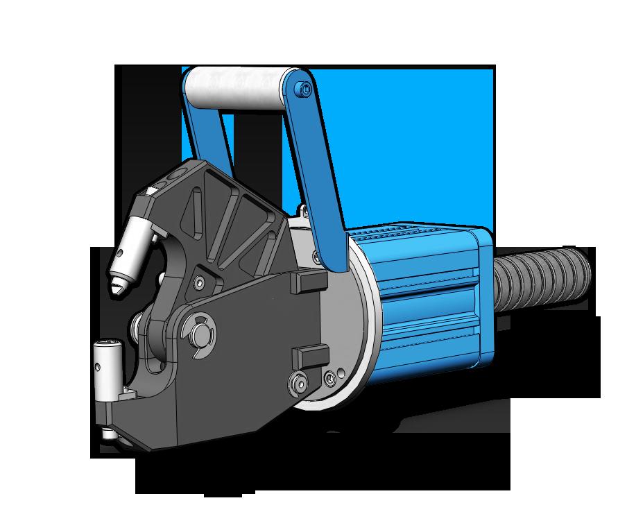 инструкция по охране труда при работе на токарном станке по металлу - фото 6